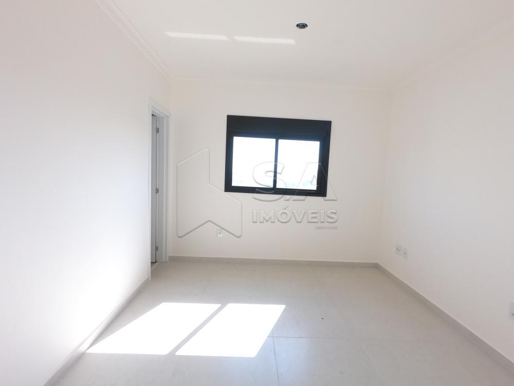 Comprar Apartamento / Padrão em Botucatu apenas R$ 540.000,00 - Foto 12