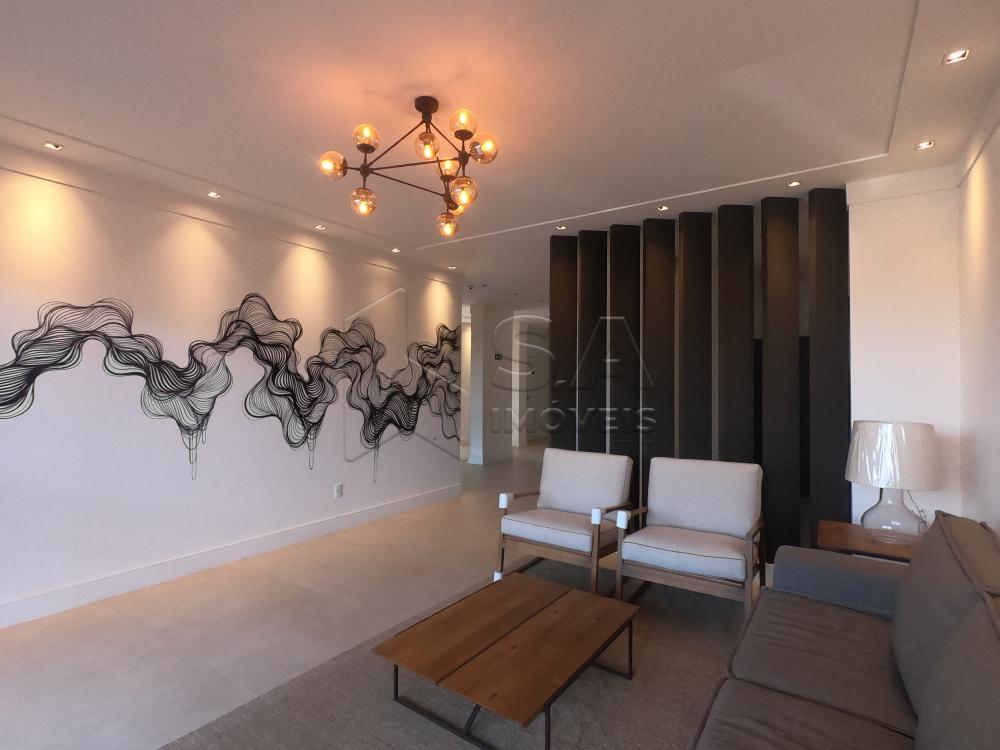 Comprar Apartamento / Padrão em Botucatu apenas R$ 540.000,00 - Foto 14