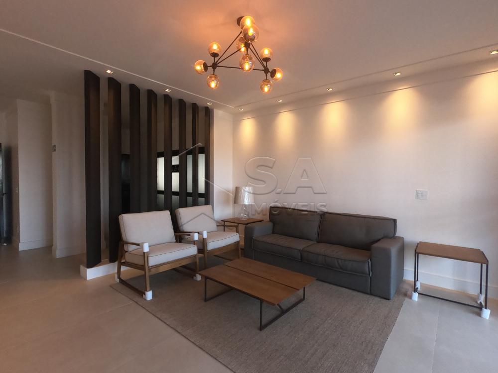 Comprar Apartamento / Padrão em Botucatu apenas R$ 540.000,00 - Foto 15
