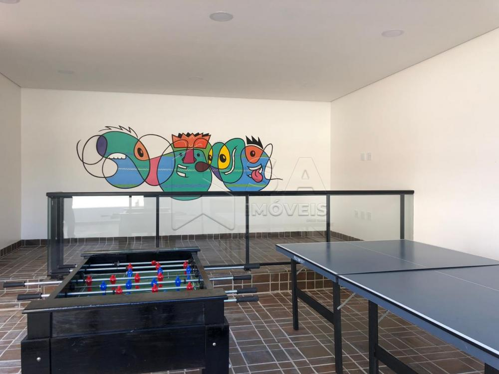 Comprar Apartamento / Padrão em Botucatu apenas R$ 540.000,00 - Foto 18
