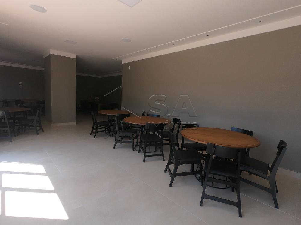 Comprar Apartamento / Padrão em Botucatu apenas R$ 540.000,00 - Foto 20