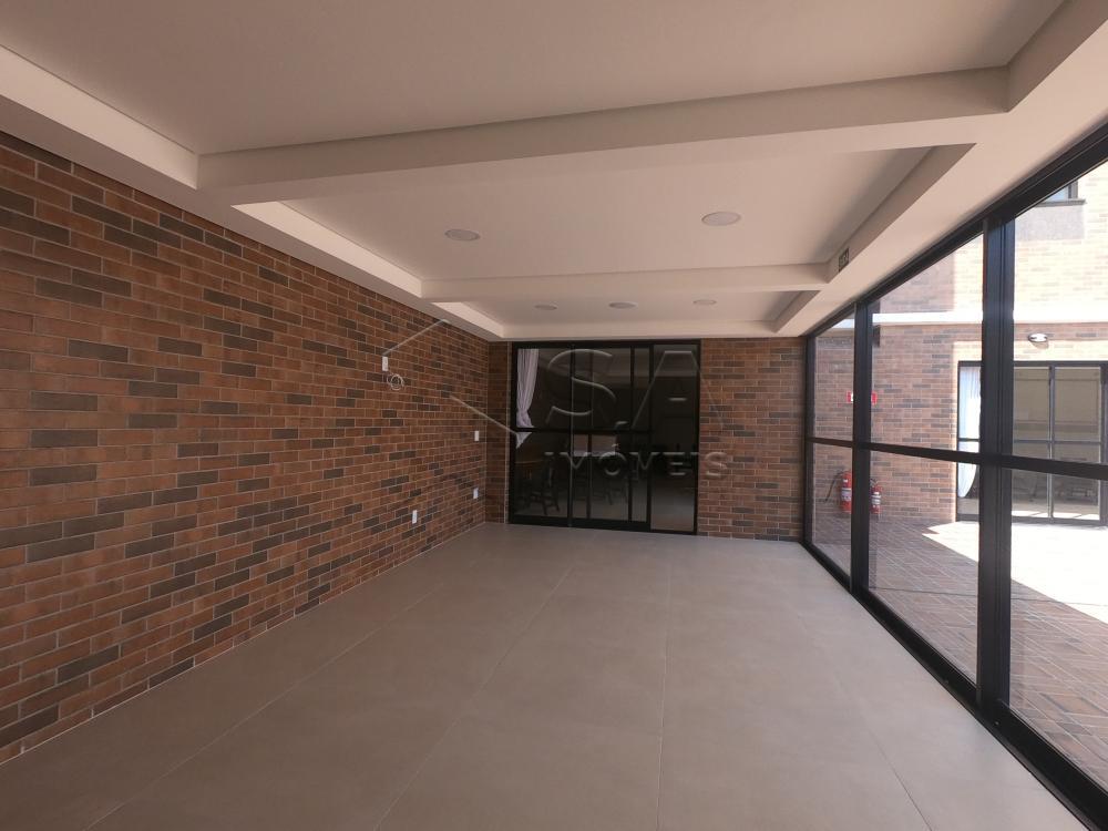 Comprar Apartamento / Padrão em Botucatu apenas R$ 540.000,00 - Foto 21