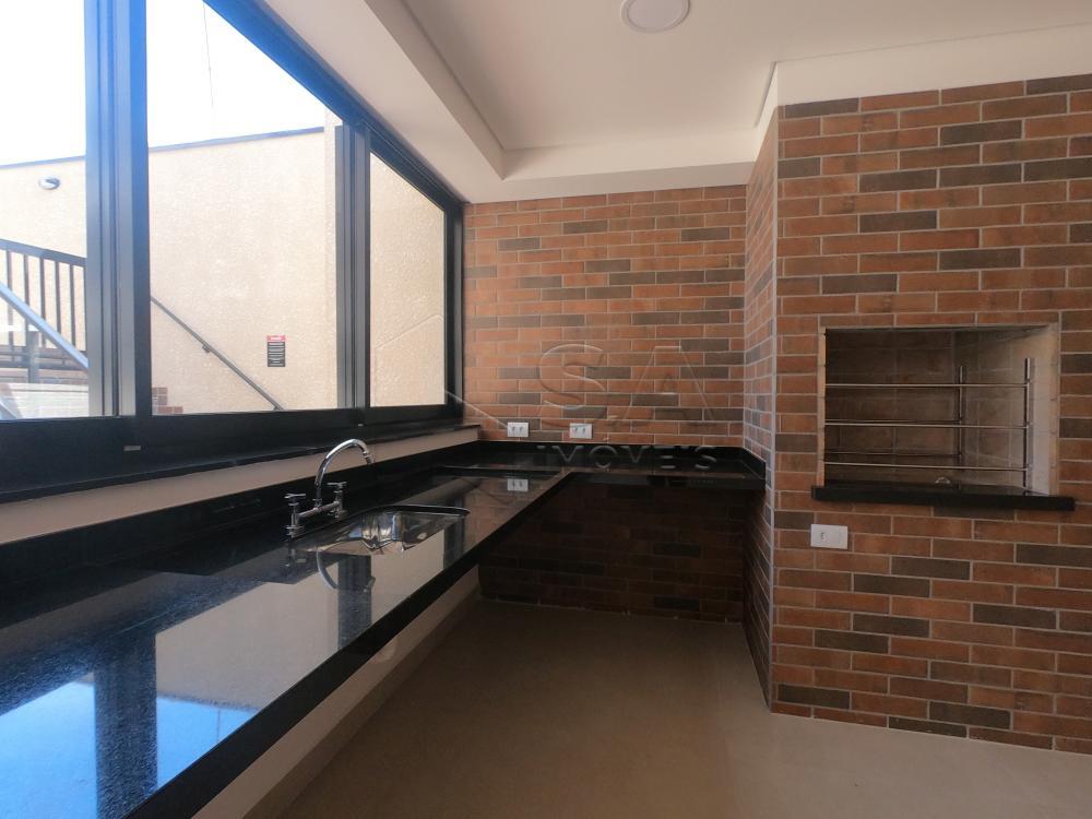 Comprar Apartamento / Padrão em Botucatu apenas R$ 540.000,00 - Foto 22