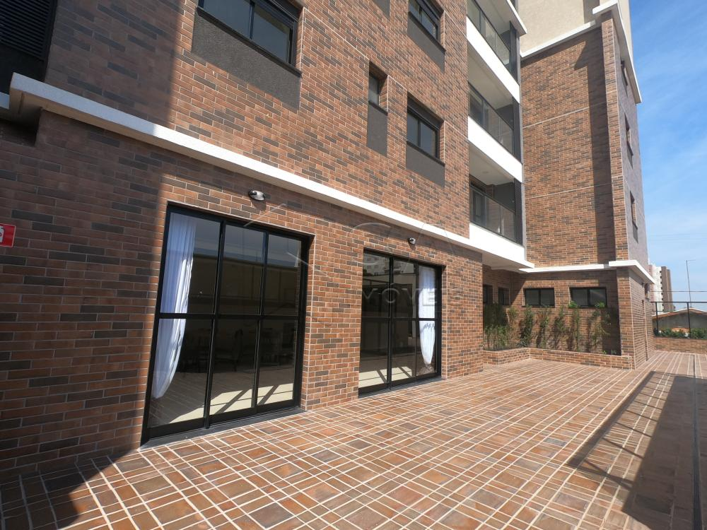 Comprar Apartamento / Padrão em Botucatu apenas R$ 540.000,00 - Foto 23