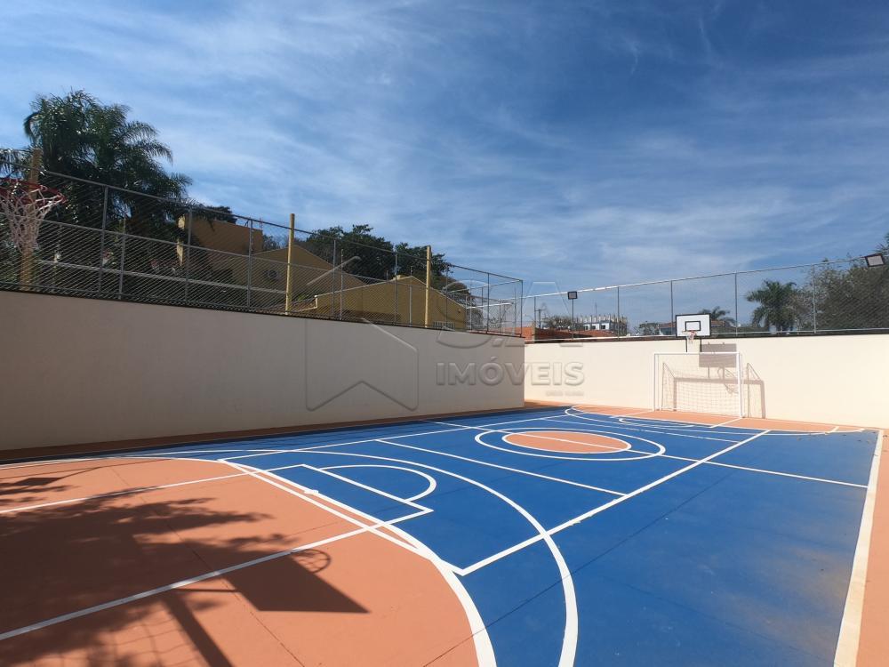 Comprar Apartamento / Padrão em Botucatu apenas R$ 540.000,00 - Foto 25