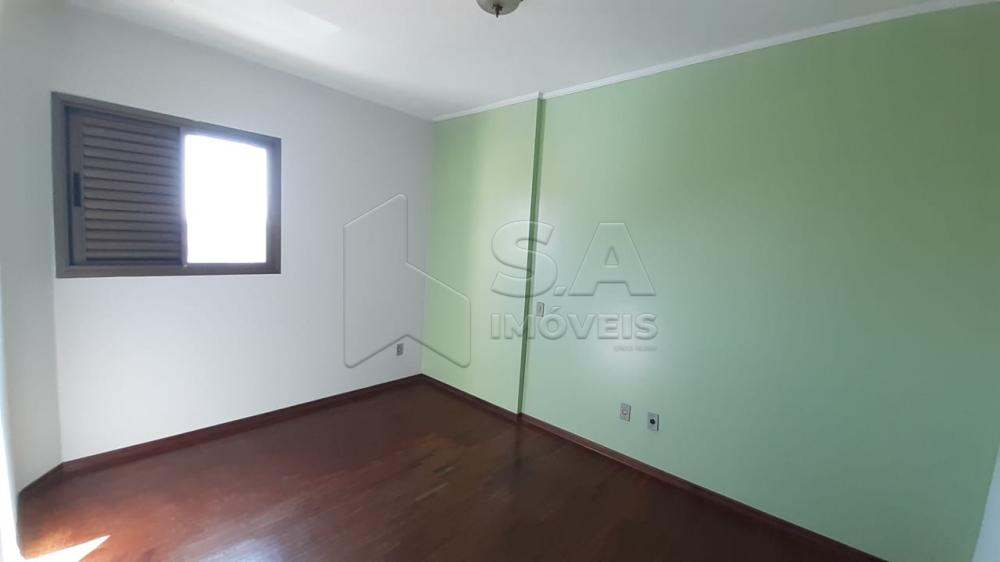 Alugar Apartamento / Padrão em Botucatu R$ 1.300,00 - Foto 7