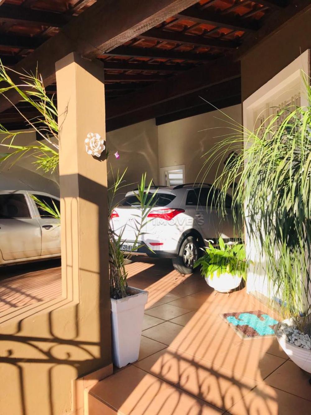 Comprar Casa / Padrão em Botucatu apenas R$ 470.000,00 - Foto 4