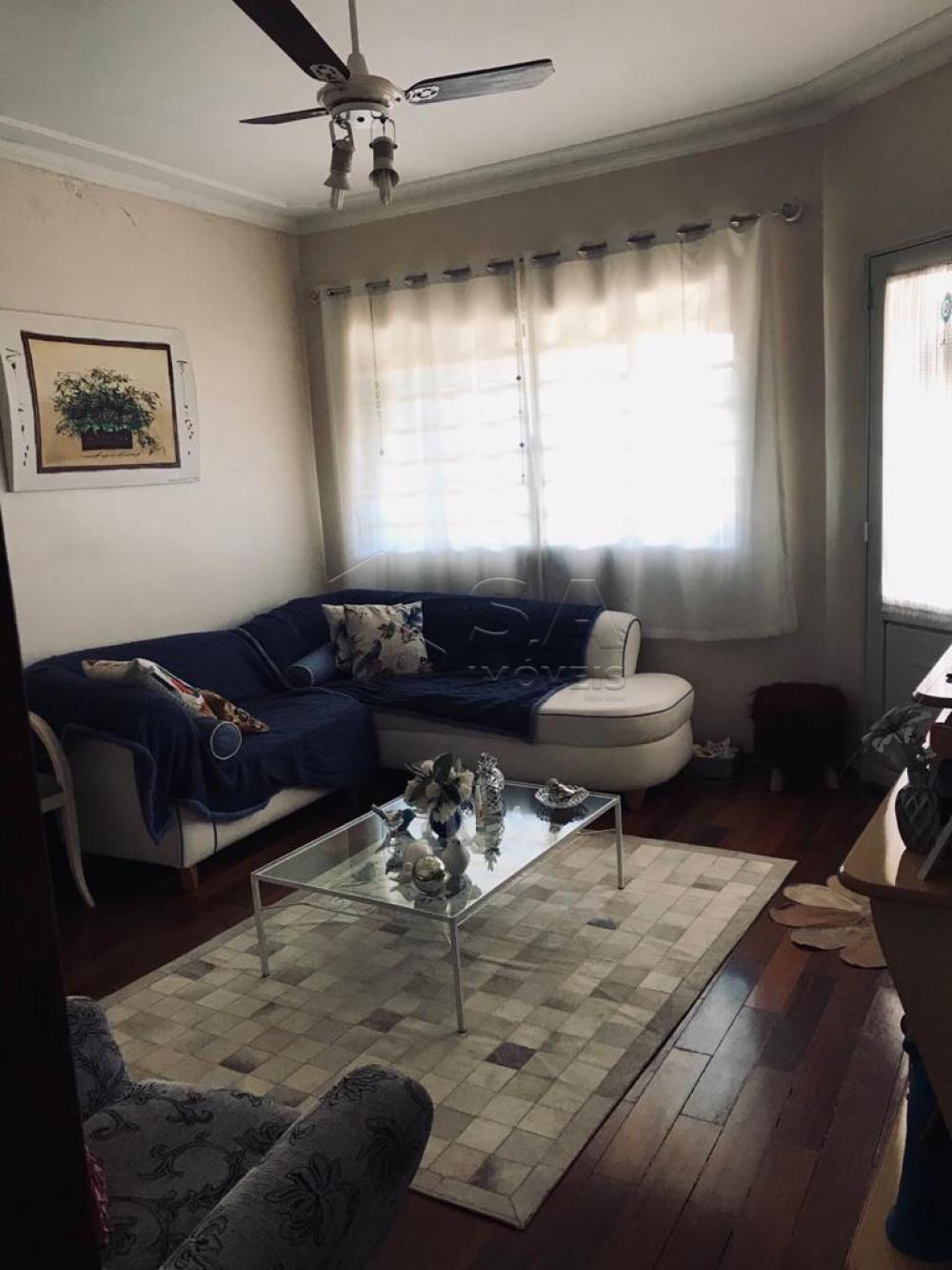 Comprar Casa / Padrão em Botucatu apenas R$ 470.000,00 - Foto 7