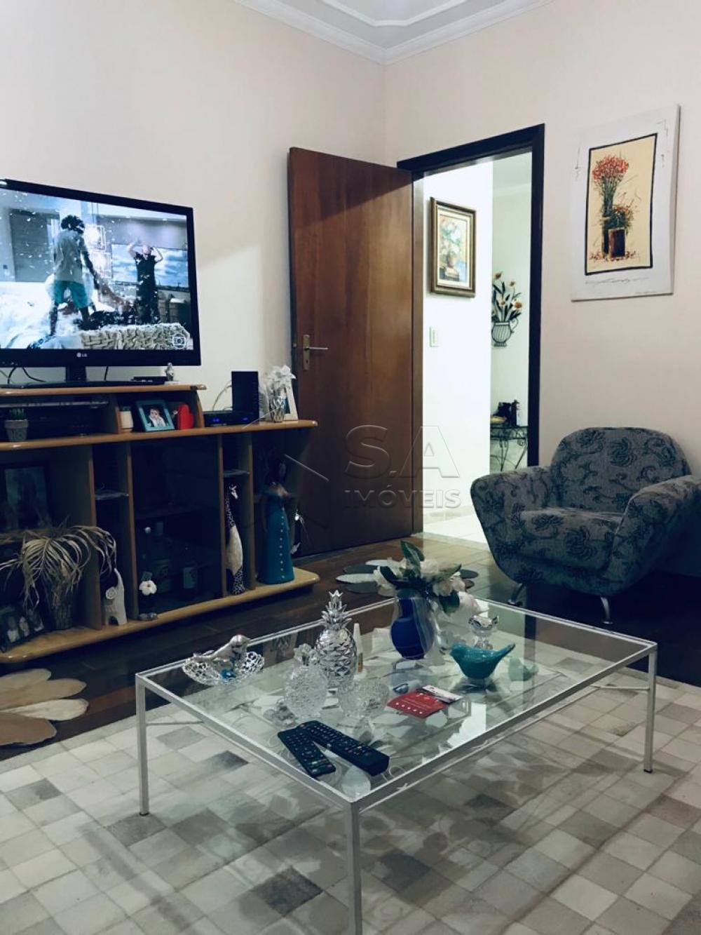Comprar Casa / Padrão em Botucatu apenas R$ 470.000,00 - Foto 8