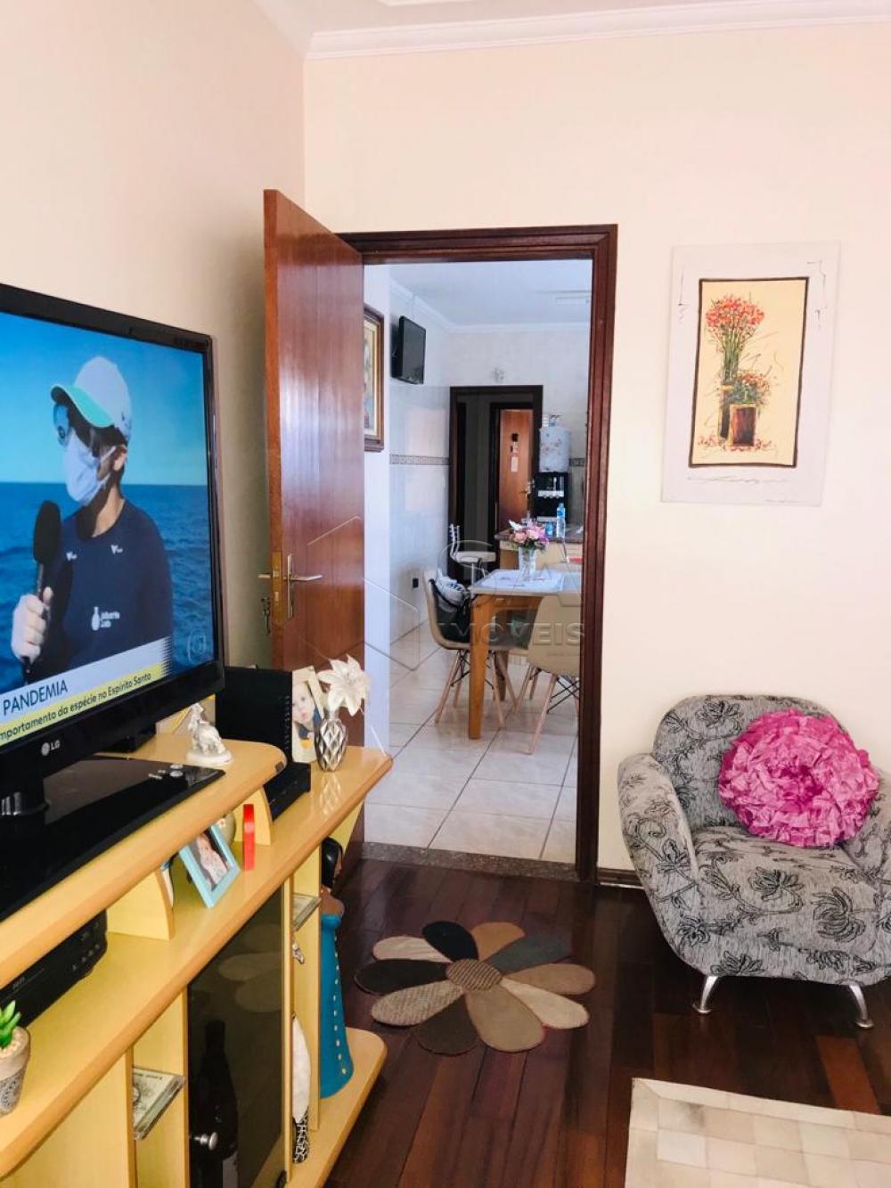 Comprar Casa / Padrão em Botucatu apenas R$ 470.000,00 - Foto 9