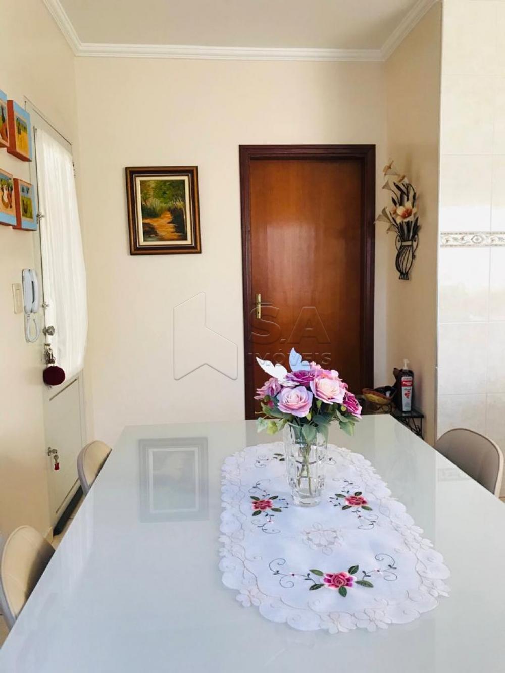 Comprar Casa / Padrão em Botucatu apenas R$ 470.000,00 - Foto 12
