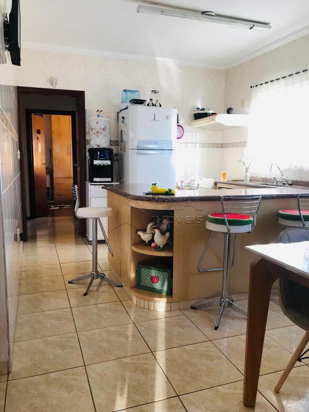 Comprar Casa / Padrão em Botucatu apenas R$ 470.000,00 - Foto 13