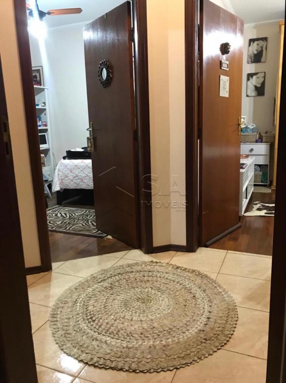 Comprar Casa / Padrão em Botucatu apenas R$ 470.000,00 - Foto 17