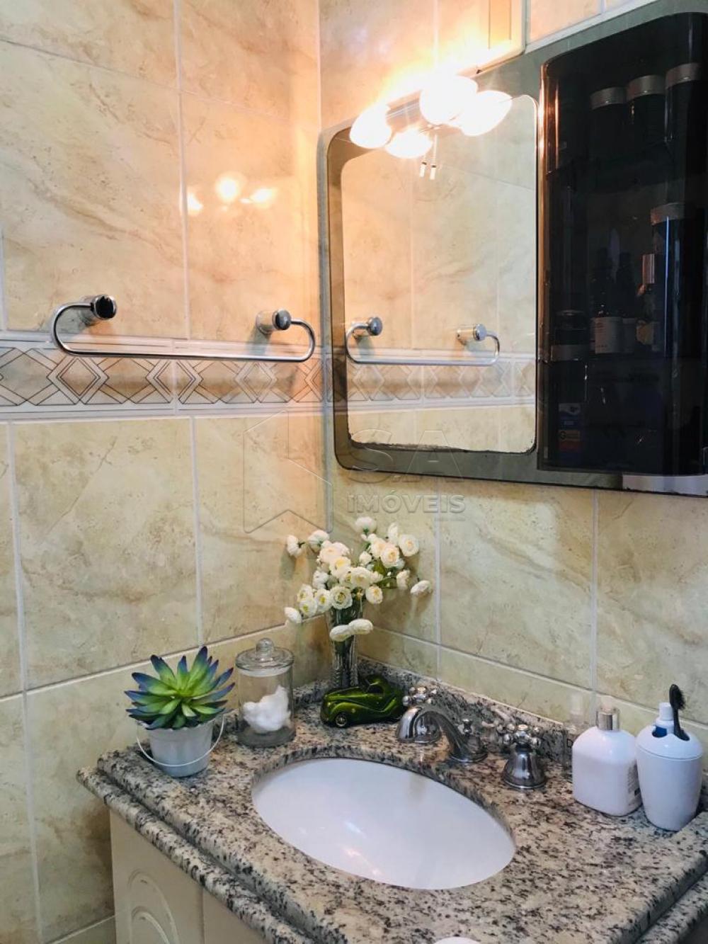 Comprar Casa / Padrão em Botucatu apenas R$ 470.000,00 - Foto 23