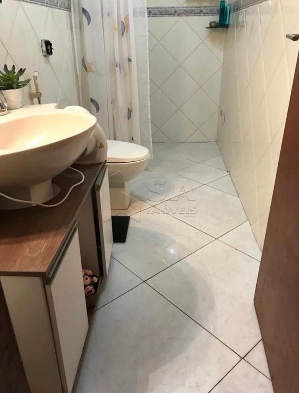 Comprar Casa / Padrão em Botucatu apenas R$ 470.000,00 - Foto 24