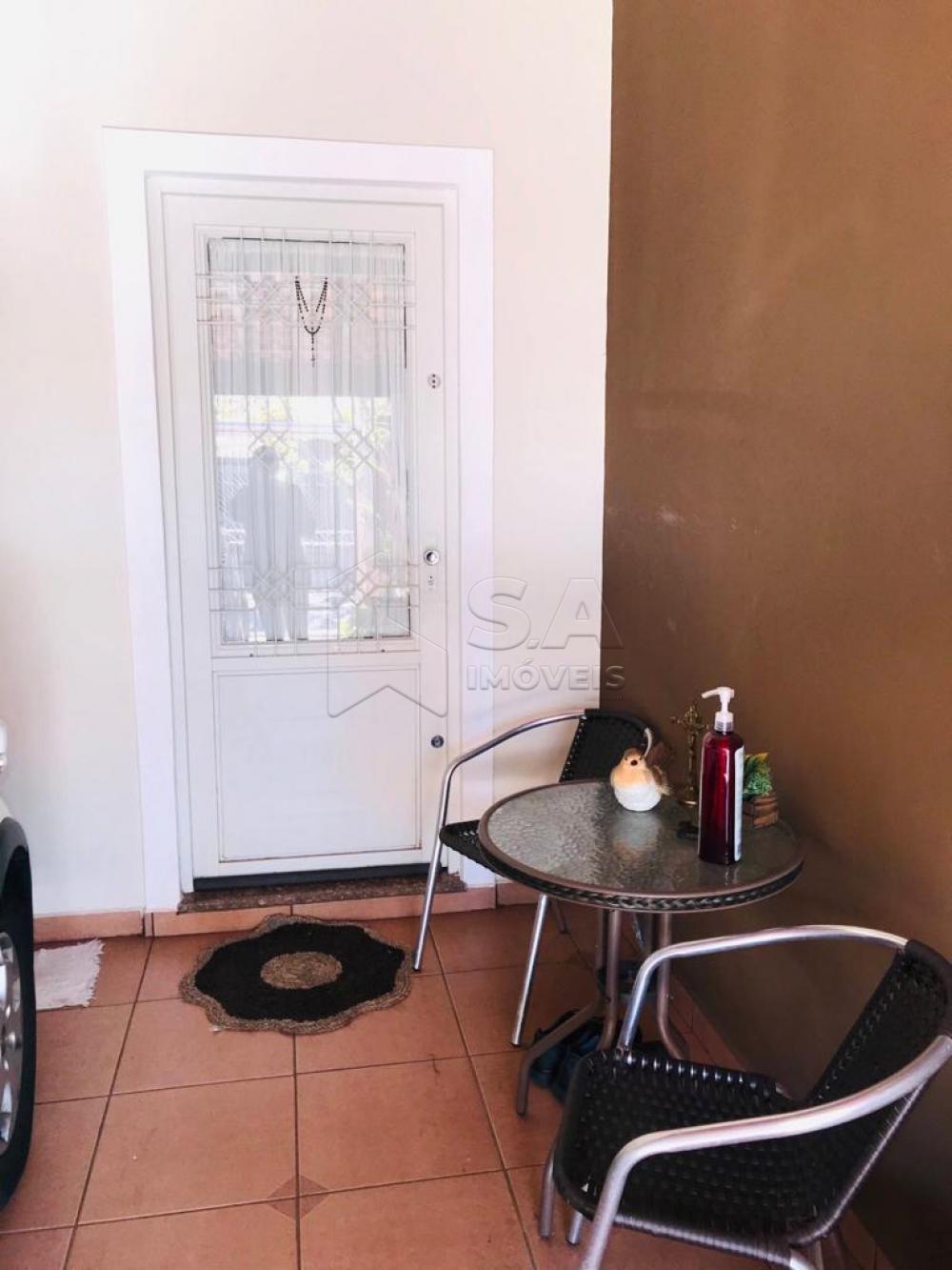 Comprar Casa / Padrão em Botucatu apenas R$ 470.000,00 - Foto 25