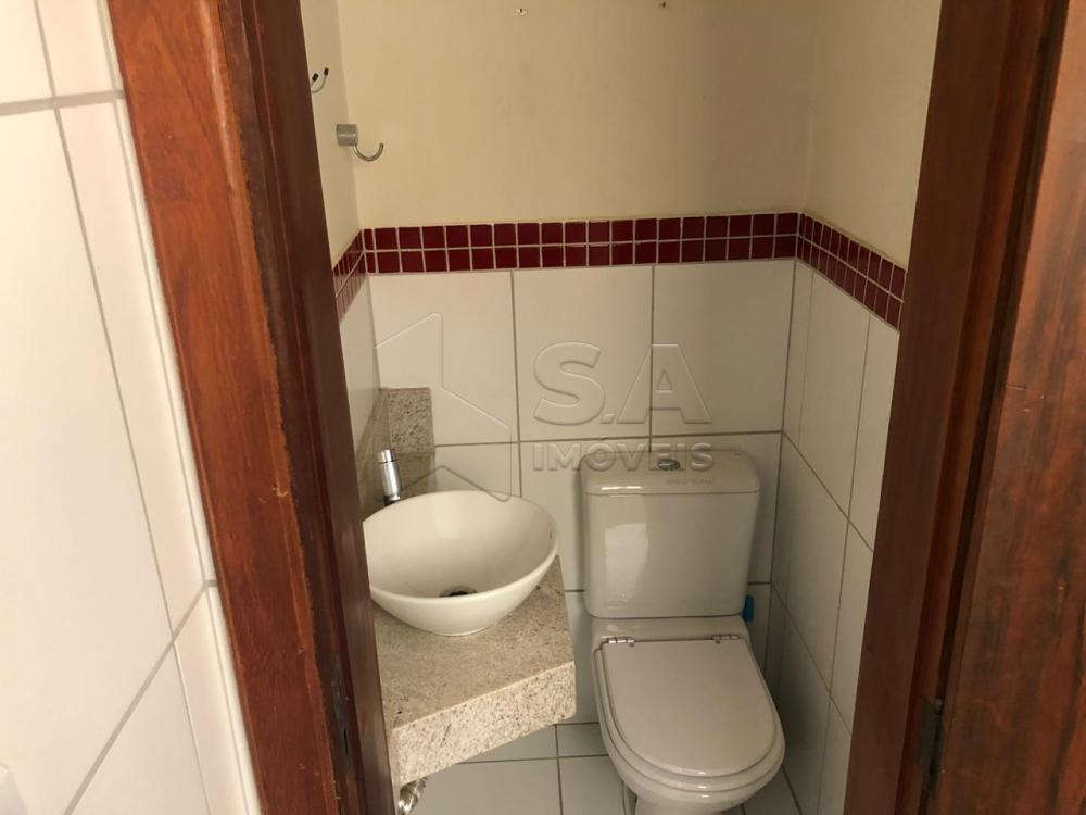 Alugar Apartamento / Mobiliado em Botucatu R$ 1.000,00 - Foto 7