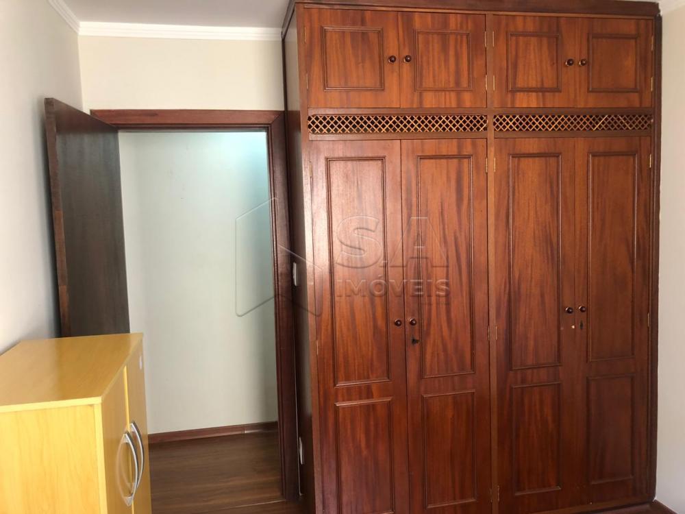 Alugar Apartamento / Mobiliado em Botucatu R$ 1.000,00 - Foto 9