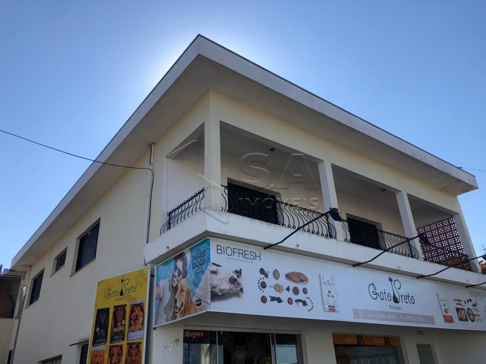 Alugar Casa / Padrão em Botucatu apenas R$ 1.600,00 - Foto 1