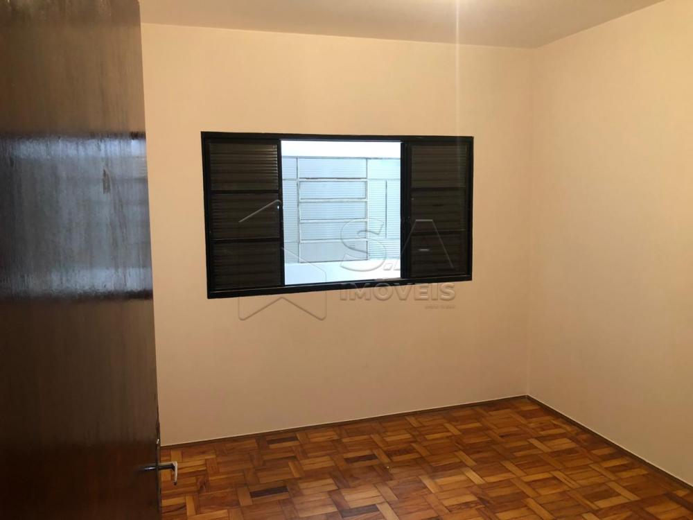Alugar Casa / Padrão em Botucatu apenas R$ 1.600,00 - Foto 7