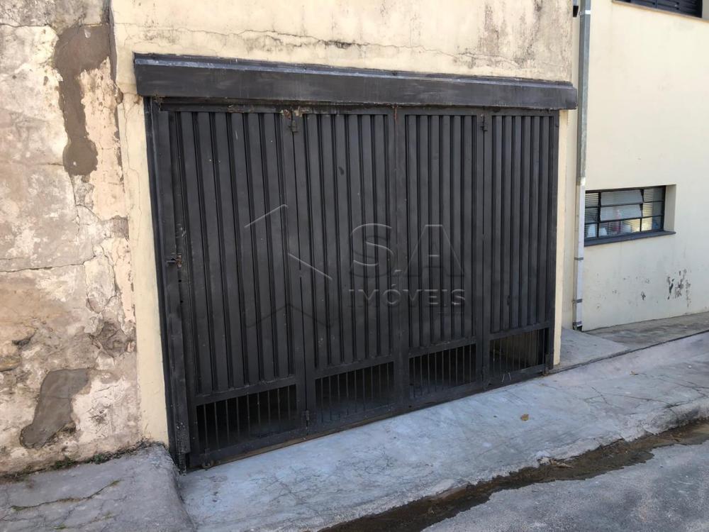 Alugar Casa / Padrão em Botucatu apenas R$ 1.600,00 - Foto 11