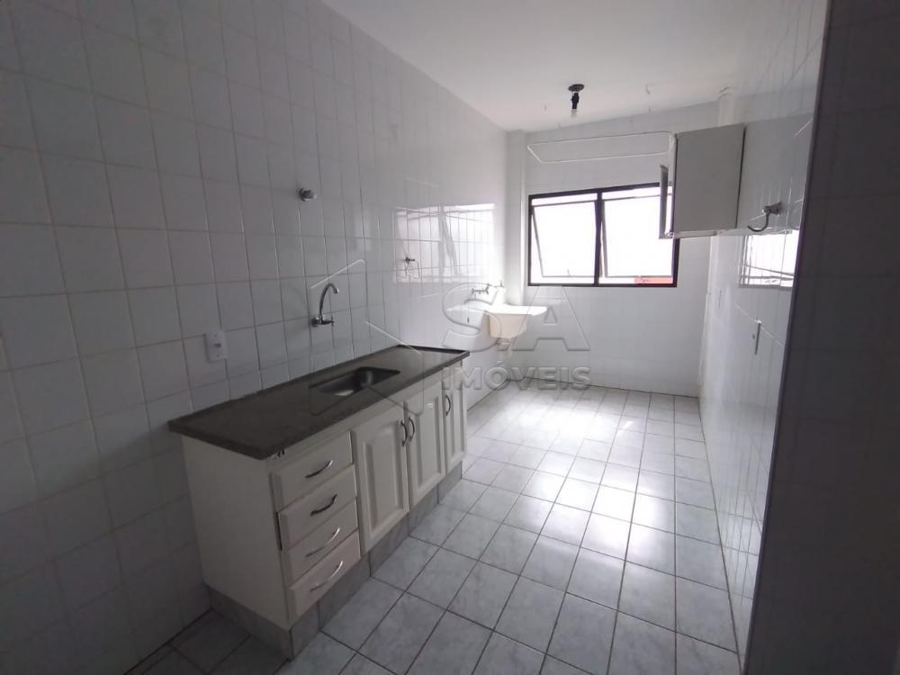 Alugar Apartamento / Padrão em Botucatu apenas R$ 700,00 - Foto 6