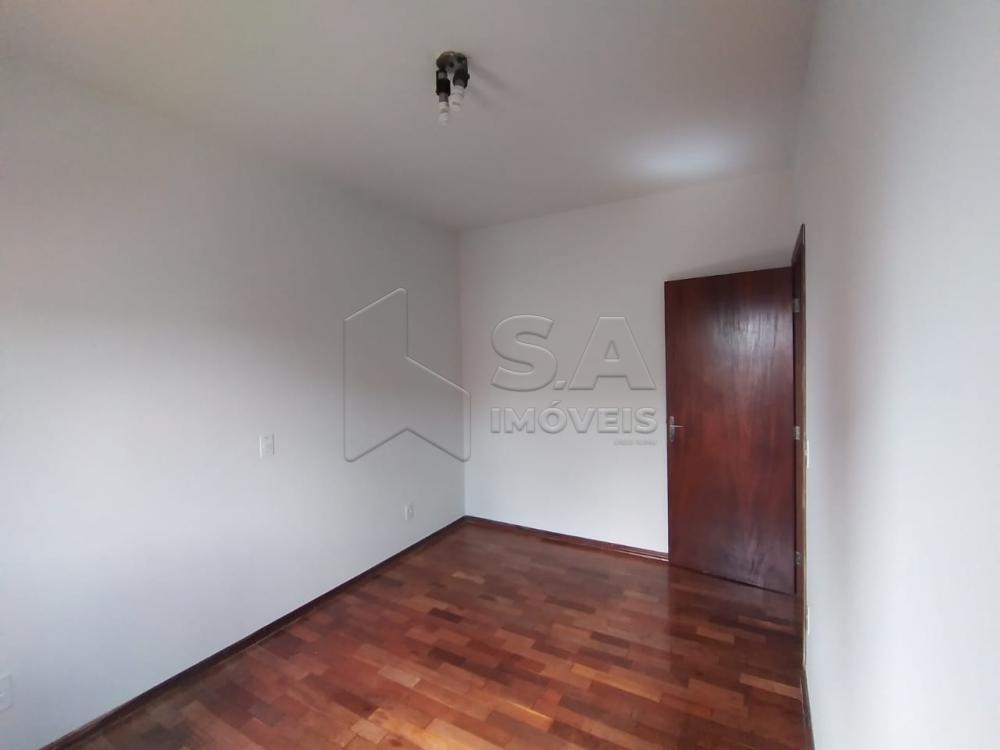 Alugar Apartamento / Padrão em Botucatu apenas R$ 700,00 - Foto 9