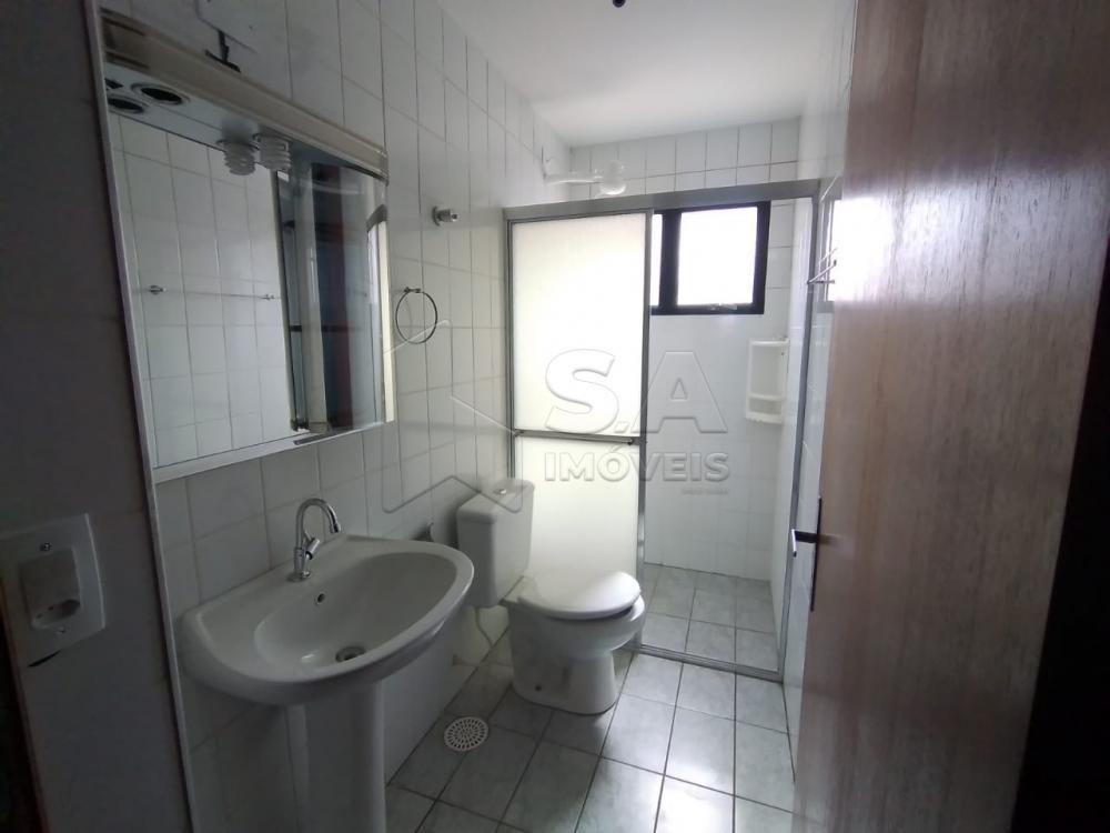 Alugar Apartamento / Padrão em Botucatu apenas R$ 700,00 - Foto 11