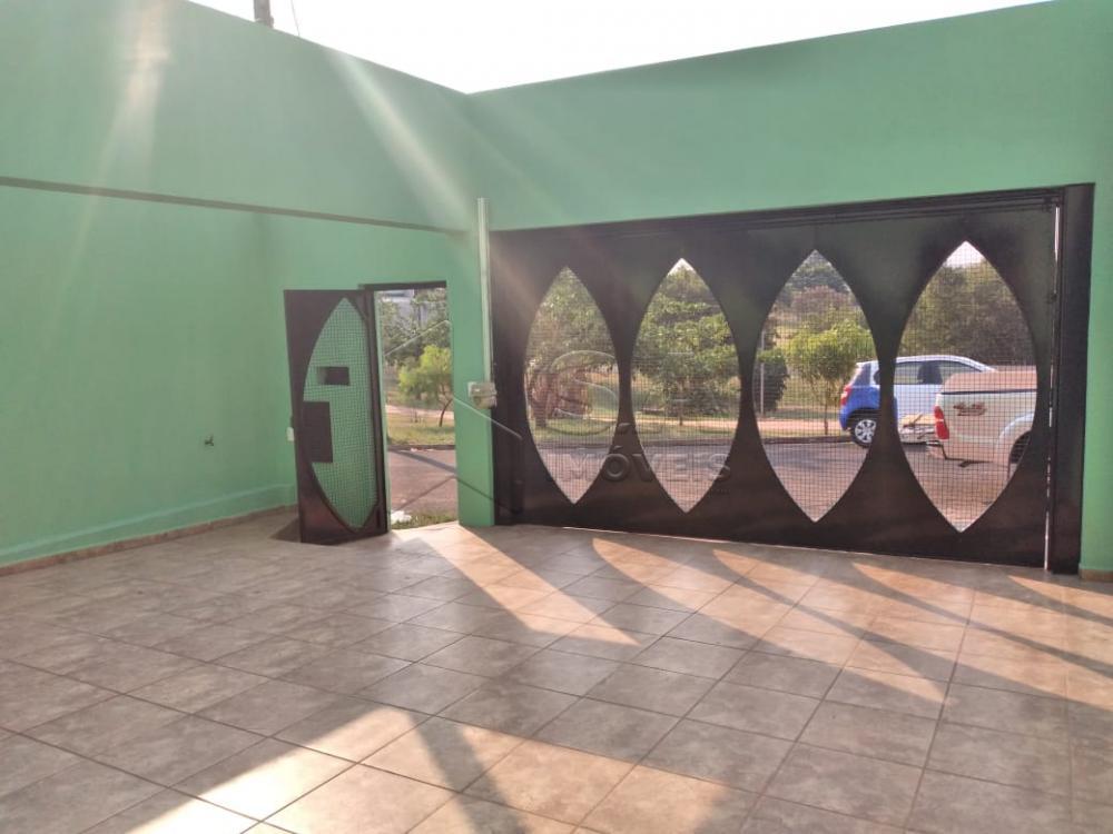 Alugar Casa / Padrão em Botucatu apenas R$ 1.500,00 - Foto 2