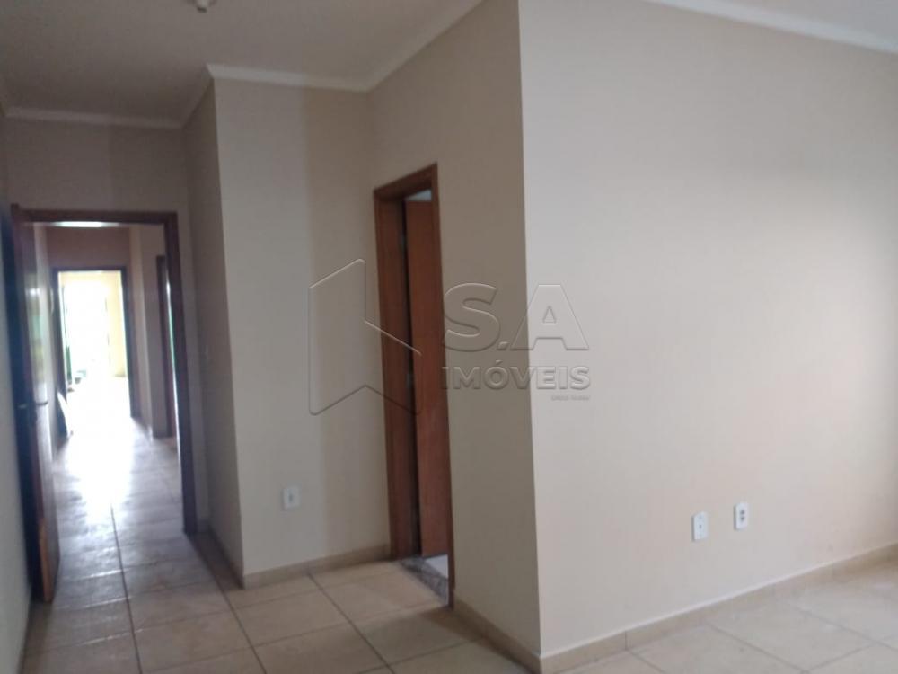 Alugar Casa / Padrão em Botucatu apenas R$ 1.500,00 - Foto 8