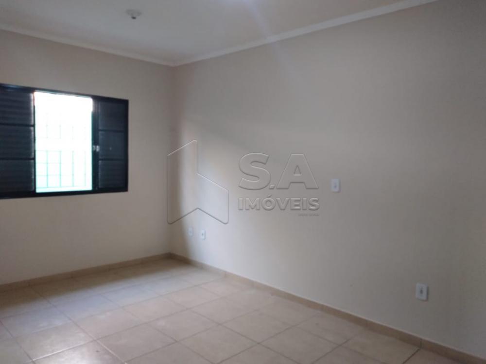 Alugar Casa / Padrão em Botucatu apenas R$ 1.500,00 - Foto 9