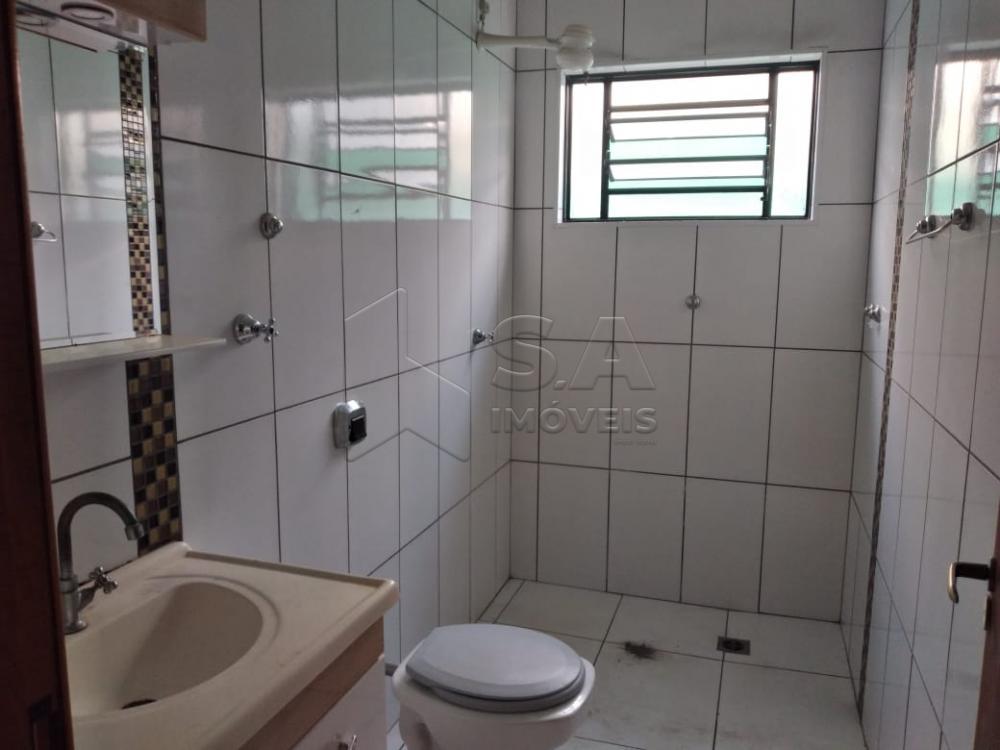 Alugar Casa / Padrão em Botucatu apenas R$ 1.500,00 - Foto 13