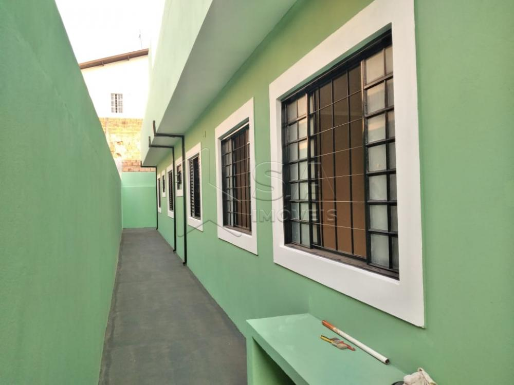 Alugar Casa / Padrão em Botucatu apenas R$ 1.500,00 - Foto 14
