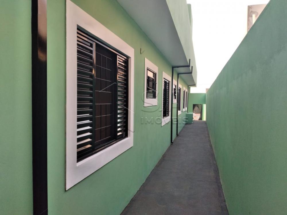 Alugar Casa / Padrão em Botucatu apenas R$ 1.500,00 - Foto 16