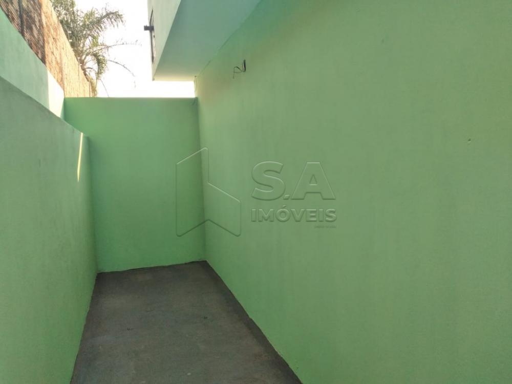 Alugar Casa / Padrão em Botucatu apenas R$ 1.500,00 - Foto 17