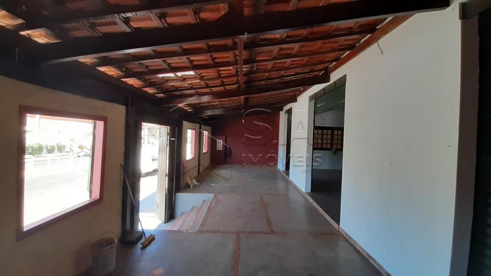 Alugar Comercial / Ponto Comercial em Botucatu apenas R$ 2.500,00 - Foto 2