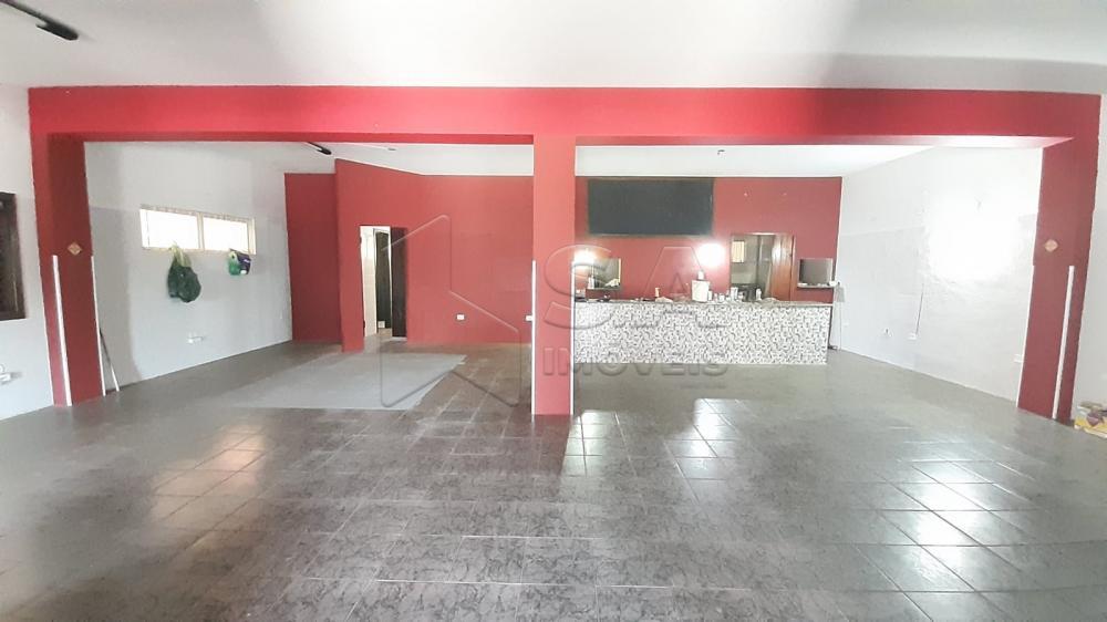 Alugar Comercial / Ponto Comercial em Botucatu apenas R$ 2.500,00 - Foto 5