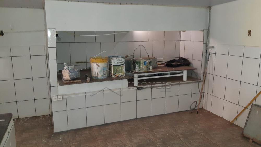 Alugar Comercial / Ponto Comercial em Botucatu apenas R$ 2.500,00 - Foto 11