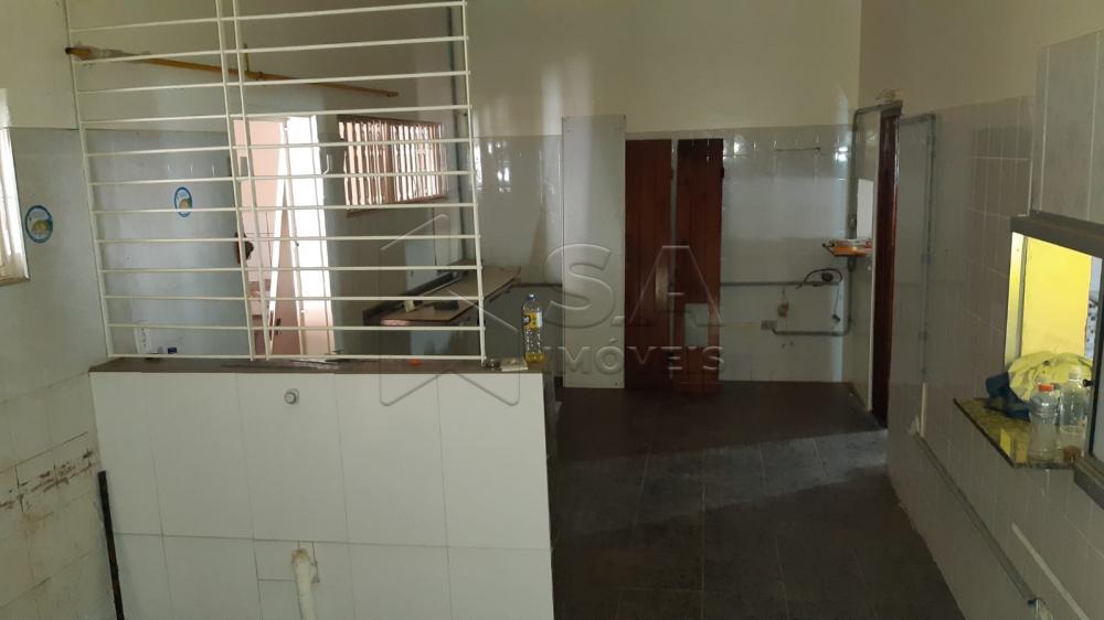 Alugar Comercial / Ponto Comercial em Botucatu apenas R$ 2.500,00 - Foto 10