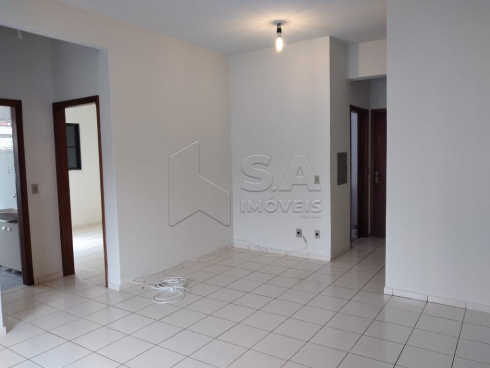 Alugar Apartamento / Padrão em Botucatu apenas R$ 800,00 - Foto 2