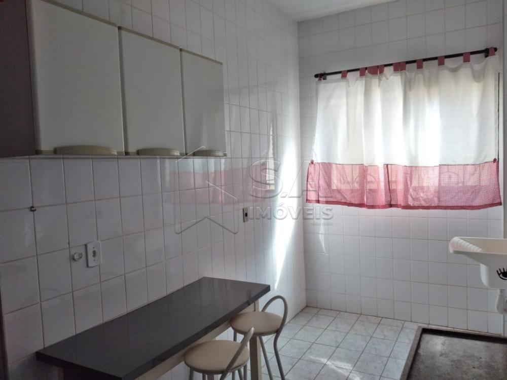 Alugar Apartamento / Padrão em Botucatu apenas R$ 800,00 - Foto 6