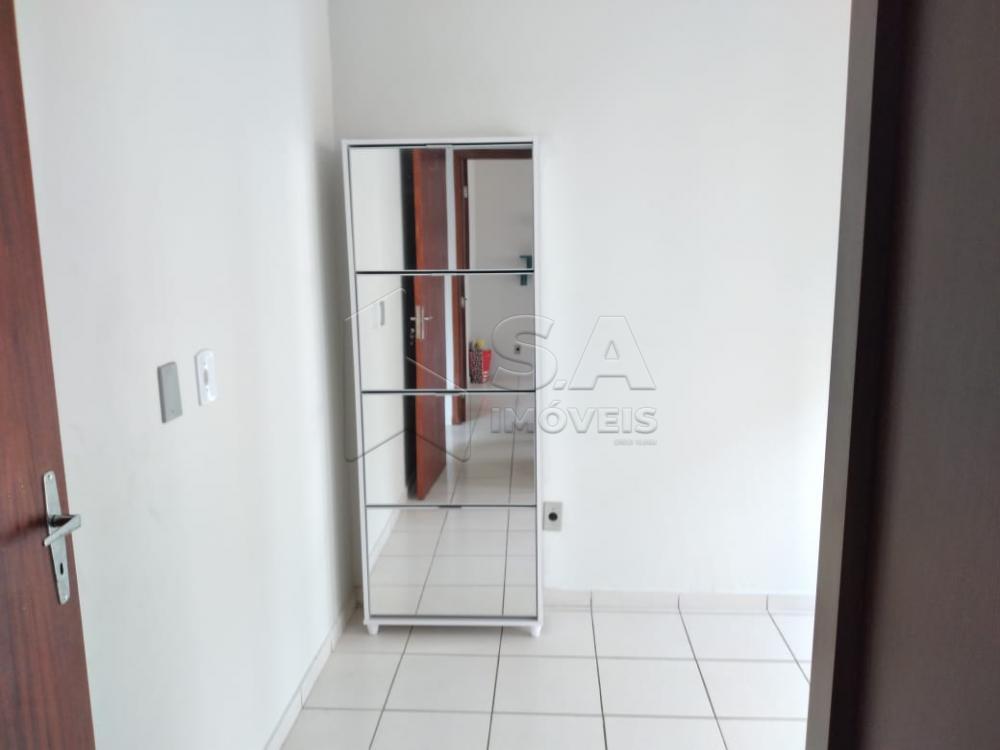 Alugar Apartamento / Padrão em Botucatu apenas R$ 800,00 - Foto 10