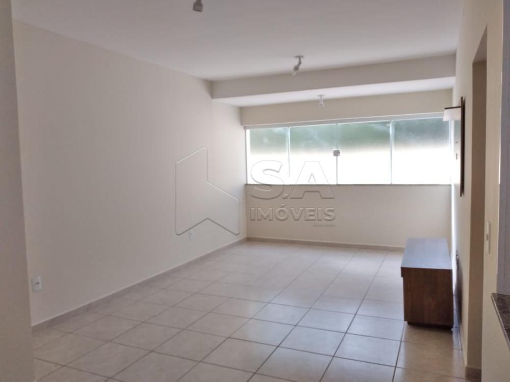 Alugar Apartamento / Padrão em Botucatu apenas R$ 1.100,00 - Foto 2