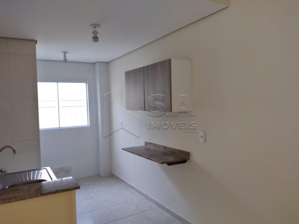 Alugar Apartamento / Padrão em Botucatu apenas R$ 1.100,00 - Foto 5