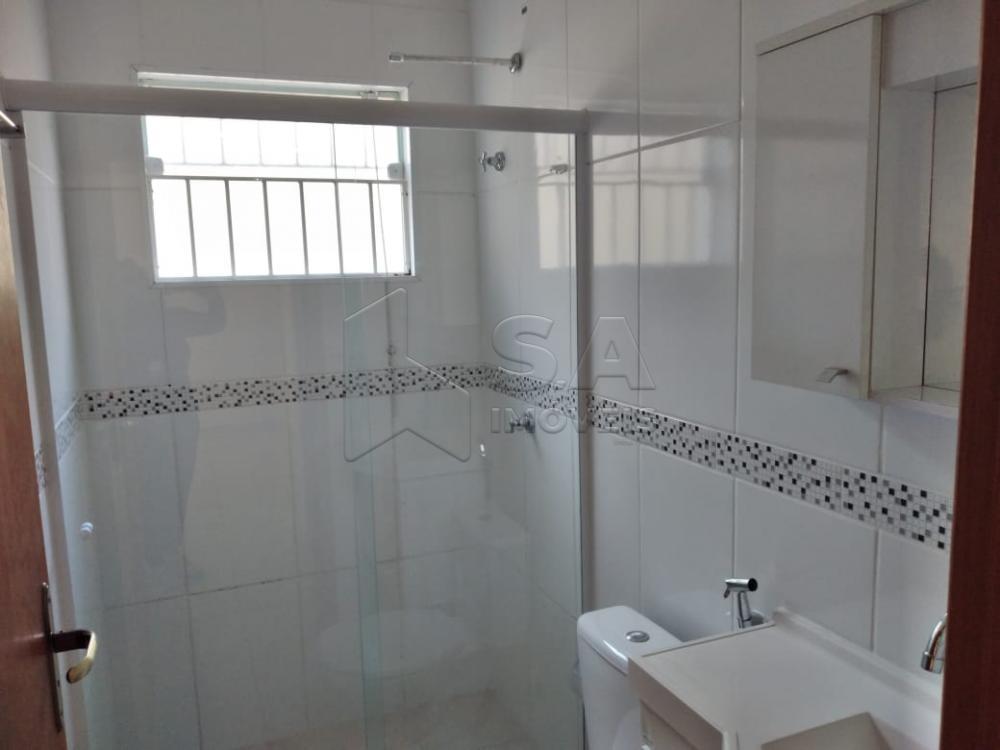 Alugar Apartamento / Padrão em Botucatu apenas R$ 1.100,00 - Foto 11