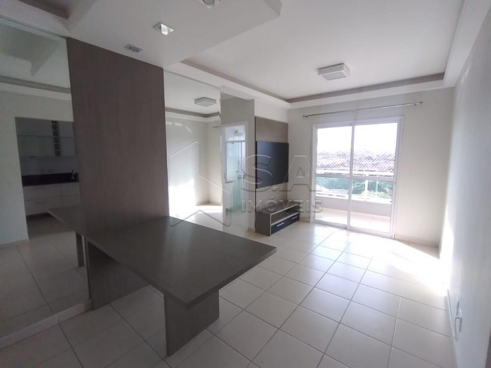 Alugar Apartamento / Padrão em Botucatu apenas R$ 1.700,00 - Foto 3