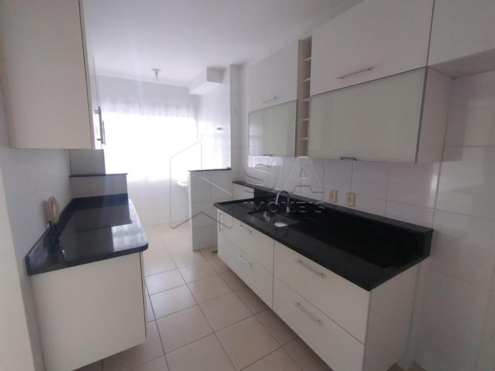 Alugar Apartamento / Padrão em Botucatu apenas R$ 1.700,00 - Foto 5