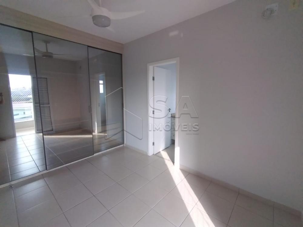 Alugar Apartamento / Padrão em Botucatu apenas R$ 1.700,00 - Foto 6