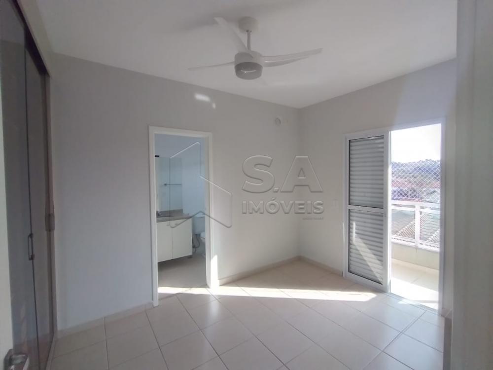 Alugar Apartamento / Padrão em Botucatu apenas R$ 1.700,00 - Foto 8