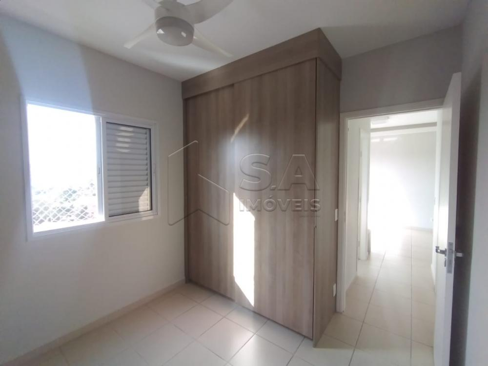 Alugar Apartamento / Padrão em Botucatu apenas R$ 1.700,00 - Foto 9